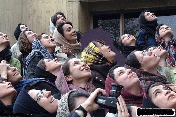 عضویت در گروه اینترنتی ایران عشق