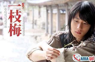 http://s1.picofile.com/file/6896258548/korea6_p2.jpg