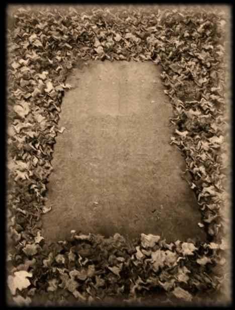 مرگ حقه...هر چی باشه...