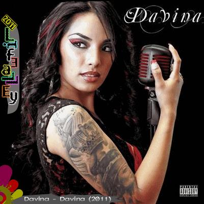 Davina - Goin' In Circles Lyrics   Musixmatch