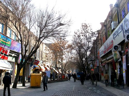 http://s1.picofile.com/file/6900803818/Tarbiyat_Street.jpg