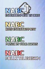معرفی چند برنامه شبکه nabc (شبکه عصرجدید۱)