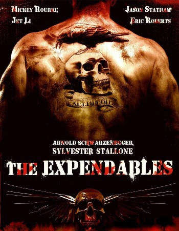 http://s1.picofile.com/file/6904609654/The_Expendables.jpg