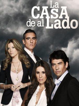 http://s1.picofile.com/file/6911498988/LaCasaDeAlLado.jpg
