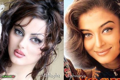 [تصویر:  mahlagha_aishwarya_34_.jpg]