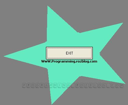 Star form