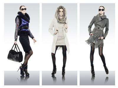 عکس های مدل های جدید لباس زنانه