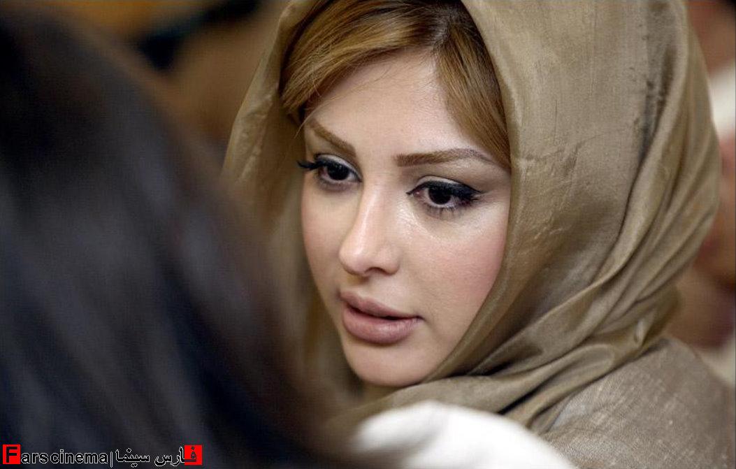 دانلود+عکس+بازیگر+ایرانی+نیوشا+ضیغمی