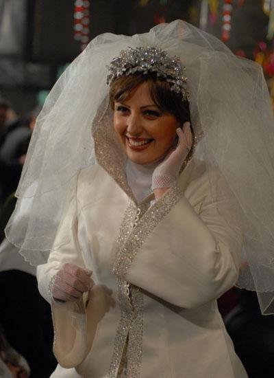 دانلود آهنگ شاد عروسی کردی