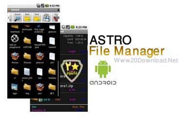 مدیریت اینترنت اندرويد با 3G Manager v2 0 1  دانلود نسخه کرک شده Adobe Photoshop Touch v1 3 0