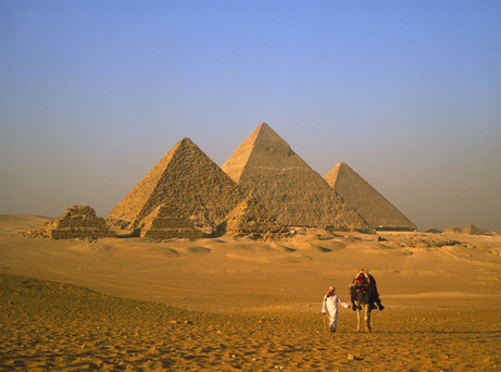 http://s1.picofile.com/file/6960308848/the_great_pyramid_of_giza_egypt.jpg
