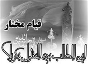 مجله اینترنتی میلاد حیدری