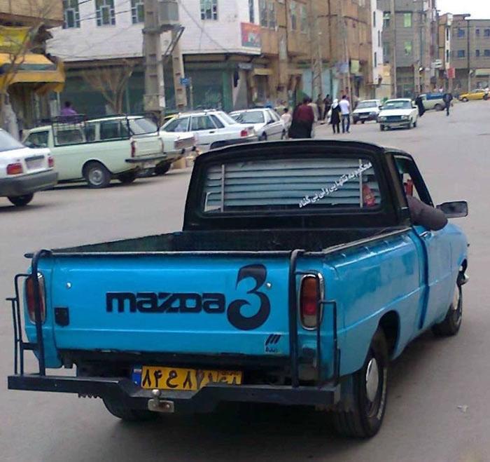 عکس طنز و خنده دار |PhotoSara.Mihanblog.com