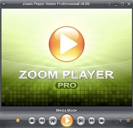http://s1.picofile.com/file/6968204224/Zoom_Player.jpg
