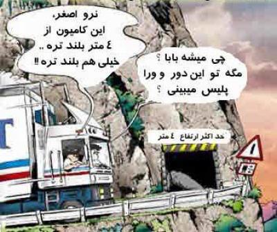 www.nokia5700.blogsky.com