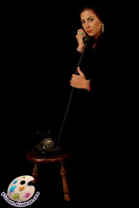 عکس | عکسها | عکس زیبا | عکسهای زیبا | والپیپر | والپیپرهای زیبا | والپیپرها | بکگراند | بک گراند | بک گراندها | بکگراندها | بکگراندهای زیبا | بک گراندهای زیبا | بازیگر | بازیگران | عکس بازیگر | عکس بازیگران | عکسهای بازیگران | عکس بازیگر ایرانی | بازیگر ایرانی | بازیگران ایرانی | عکس بازیگران ایرانی | عکسهای بازیگران ایرانی | بازیگرها | بازیگرهای ایرانی | بازیگر سینما | عکس بازیگر سینما | بازیگران سینما | عکس بازیگران سینما | عکسهای بازیگران سینما | بازیگرهای سینما | عکس بازیگرهای سینما | عکسهای بازیگرهای سینما | بازیگر تلویزیون | عکس بازیگر تلویزیون | بازیگران تلویزیون | عکس بازیگران تلویزیون | عکسهای بازیگران تلویزیون | بازیگرهای تلویزیون | عکس بازیگرهای تلویزیون | عکسهای بازیگرهای تلویزیون | سینما و تلویزیون | بازیگر سینما و تلویزیون | عکس بازیگر سینما و تلویزیون | بازیگران سینما و تلویزیون | عکس بازیگران سینما و تلویزیون | عکسهای بازیگران سینما و تلویزیون | بازیگرهای سینما و تلویزیون | عکس بازیگرهای سینما و تلویزیون | عکسهای بازیگرهای سینما و تلویزیون | سینمای ایران | بازیگر سینمای ایران | عکس بازیگر سینمای ایران | بازیگران سینمای ایران | عکس بازیگران سینمای ایران | عکسهای بازیگران سینمای ایران | بازیگرهای سینمای ایران | عکس بازیگرهای سینمای ایران | عکسهای بازیگرهای سینمای ایران | بازیگر زن | بازیگران زن | عکس بازیگر زن | عکس بازیگران زن | عکسهای بازیگران زن | عکس بازیگر زن ایرانی | بازیگر زن ایرانی | بازیگران زن ایرانی | عکس بازیگران زن ایرانی | عکسهای بازیگران زن ایرانی | بازیگر زن سینما | عکس بازیگر زن سینما | بازیگران زن سینما | عکس بازیگران زن سینما | عکسهای بازیگران زن سینما | بازیگر زن تلویزیون | عکس بازیگر زن تلویزیون | بازیگران زن تلویزیون | عکس بازیگران زن تلویزیون | عکسهای بازیگران زن تلویزیون | بازیگر زن سینما و تلویزیون | عکس بازیگر زن سینما و تلویزیون | بازیگران زن سینما و تلویزیون | عکس بازیگران زن سینما و تلویزیون | عکسهای بازیگران زن سینما و تلویزیون | بازیگر زن سینمای ایران | عکس بازیگر زن سینمای ایران | بازیگران زن سینمای ایران | عکس بازیگران زن سینمای ایران | عکسهای بازیگران زن سینمای ایران | بازیگر ایرانی | بازیگران ایرانی | بازیگر زن ایران