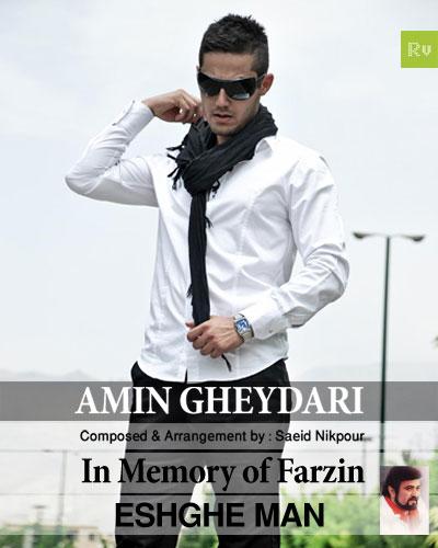 http://www.faceahang.rozblog.com/