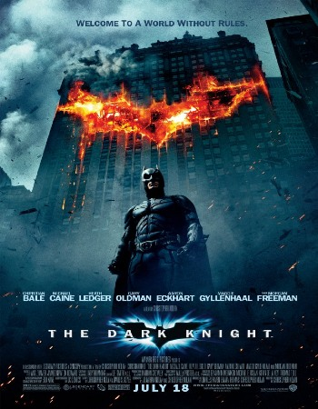 http://s1.picofile.com/file/6988955730/The_Dark_Knight.jpg