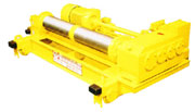 Ace World Companies Wire Rope Hoist