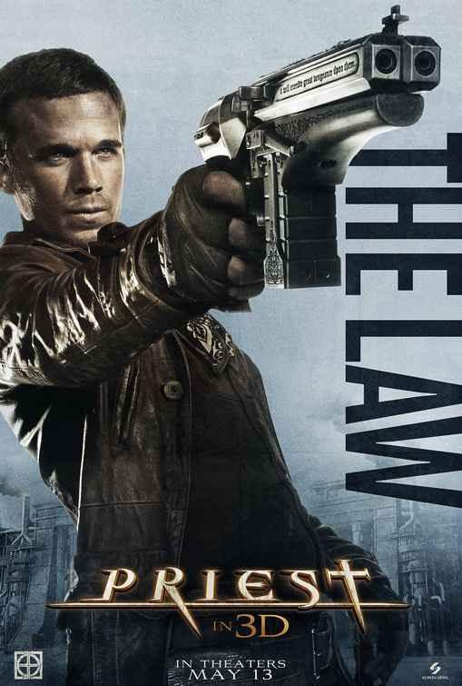 Priest 2011 DVDRip XviD-TWiZTED www.ashookfilm4u.in دانلود فیلم با لینک مستقیم