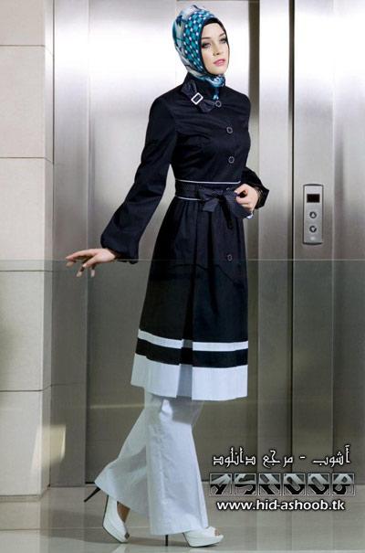 مدل های جدید و زیبا مانتو تابستان 90 | wWw.Hid-AshooB.Tk