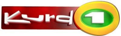 فر کانس جدیدشبکهKurd1 در دو ماهواره NILESAT و 9 EUROBIRD