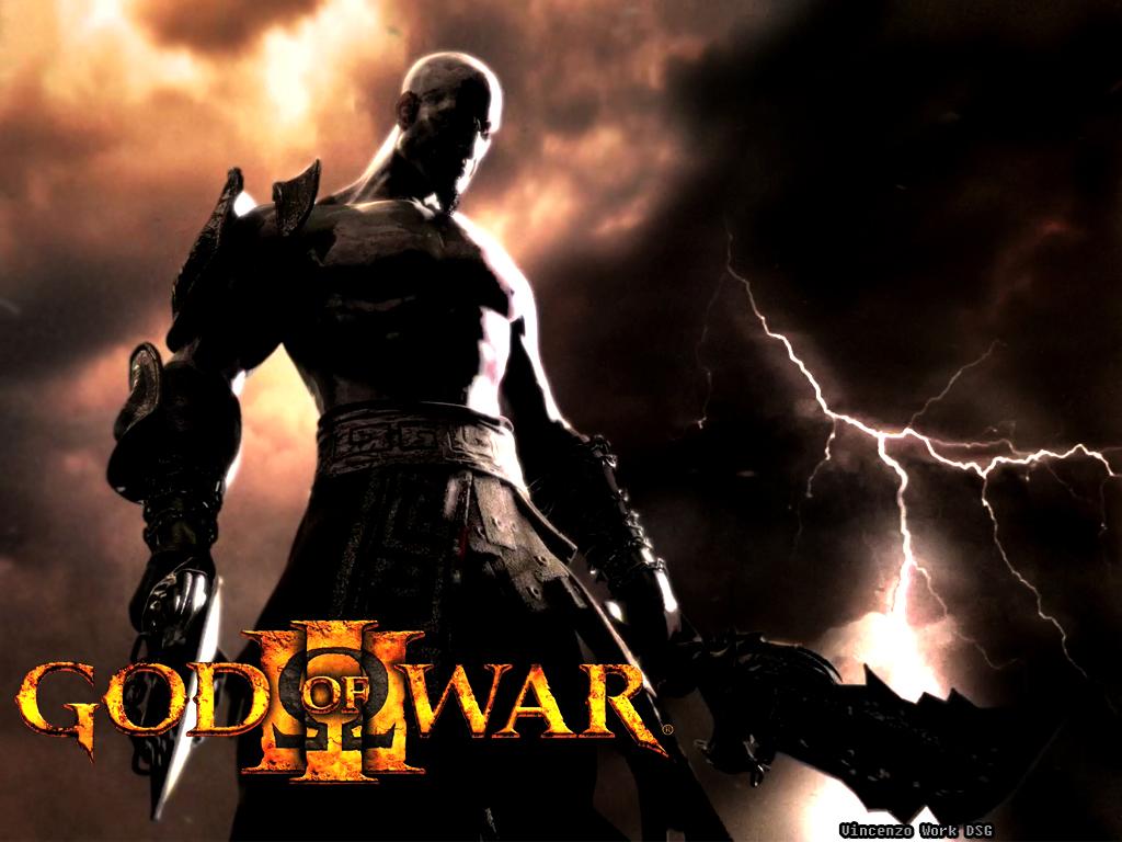 http://s1.picofile.com/file/7100269993/God_of_War_3_www_iran20downloads_vcp_ir_.jpg