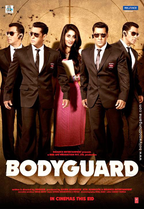 [عکس: Bodyguard.jpg]