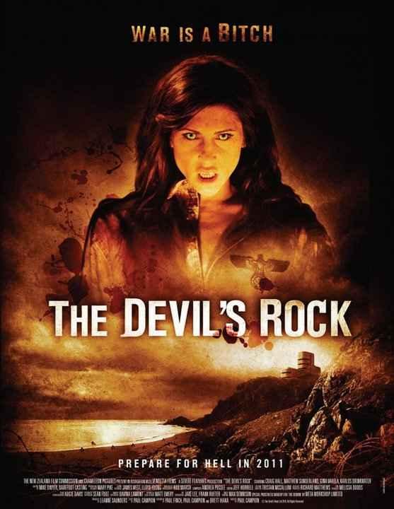 The Devil s Rock 2011 DVDRIP XVID-WBZ www.ashookfilmdownload.in دانلود فیلم با لینک مستقیم