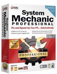 http://s1.picofile.com/file/7101177846/System_20Mechanic.jpg