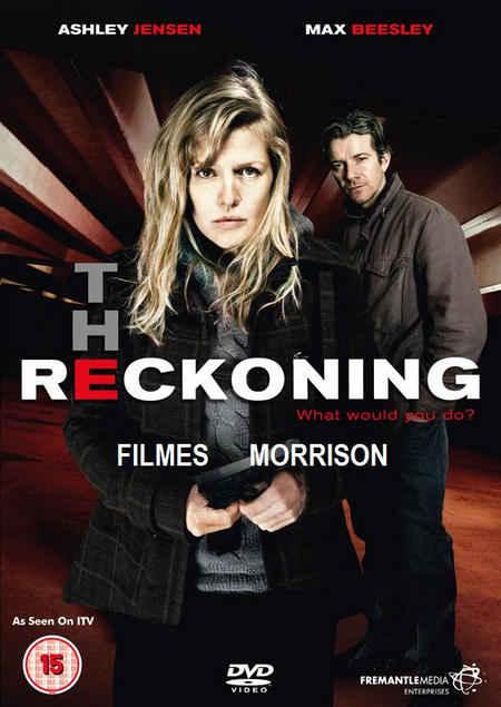 The Reckoning 2011 DVDRip XviD-ARCHiViST www.ashookfilmdownload.in دانلود فیلم با لینک مستقیم