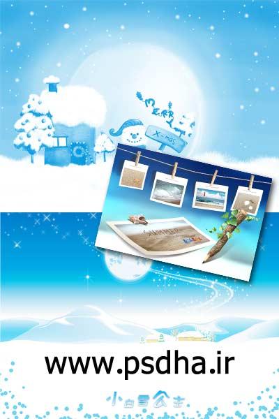 http://s1.picofile.com/file/7103090856/310_2.jpg