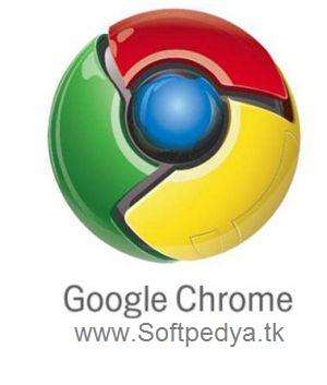 Google Chrome 14.0.825.0 Beta