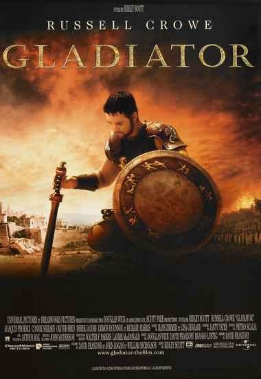 Gladiator 2000 HDRip x264 MKV 400mb www.ashookfilmdownload.in دانلود فیلم با لینک مستقیم