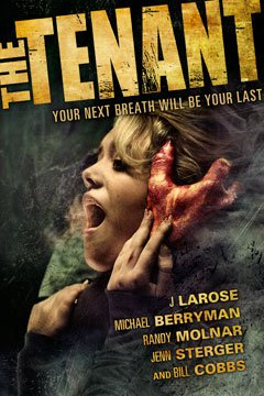 The Tenant 2010 LIMITED DVDRip XviD-TWiZTED www.ashookfilmdownload.in دانلود فیلم با لینک مستقیم