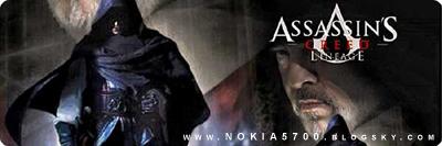 بازی Assassin's Creed v3.2.2 - آندروید