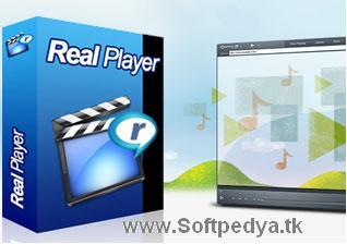 RealPlayer 14.0.5.660