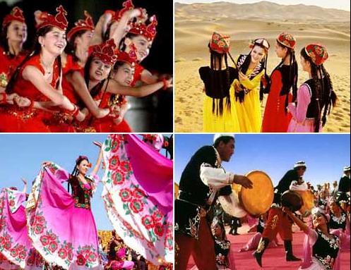 http://s1.picofile.com/file/7105422254/uygur_dance.jpg