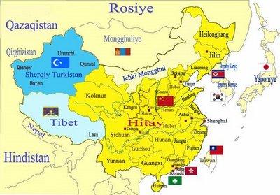 http://s1.picofile.com/file/7105422575/uyguristan.jpg