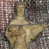 http://s1.picofile.com/file/7105433010/eski_ashiqlar_iran_turk03.jpg