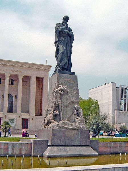 http://s1.picofile.com/file/7105453652/450px_Fuzuli_monument.jpg
