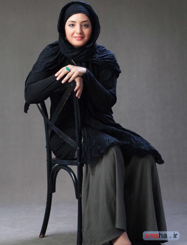http://s1.picofile.com/file/7106000749/nargesmohamadi_smsha_ir_5_.jpg