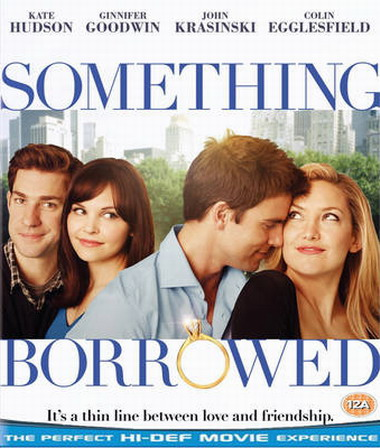 Something Borrowed 2011 BDRip x264 AAC-mitu420 www.ashookfilmdownload.in دانلود فیلم با لینک مستقیم