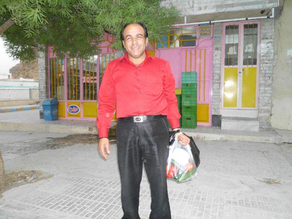 http://s1.picofile.com/file/7106770428/DSCI0015.jpg