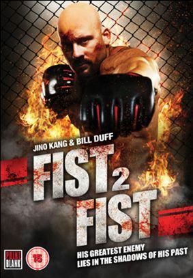 Fist 2 Fist 2011 Dvdrip Xvid – TaRiQ786 www.ashookfilmdownload.in دانلود فیلم با لینک مستقیم