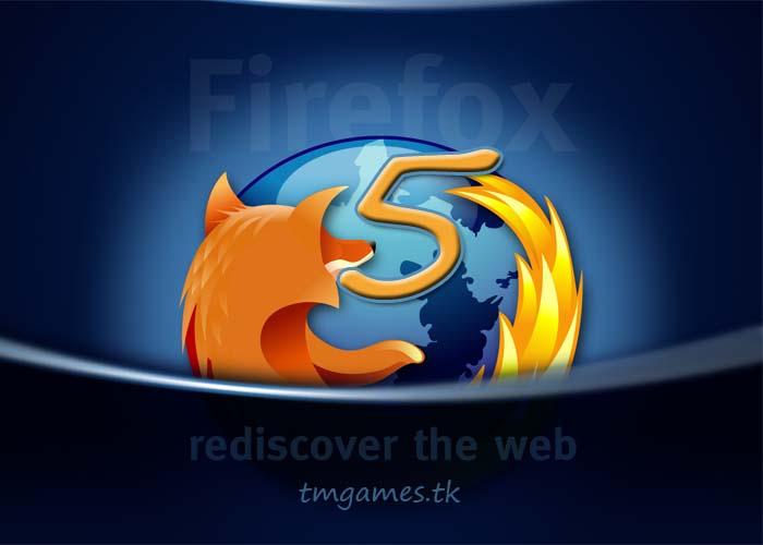 دانلود فیلتر شکن web freer برای کامپیوتر ویندوز pc و دانلود نرم افزار پی سی ورلد و دانلود نرم افزار LxL
