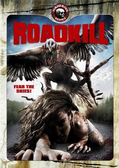 Roadkill 2011 DVDRiP x264 AAC-mitu420 www.ashookfilmdownload.in دانلود فیلم با لینک مستقیم