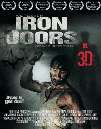 http://s1.picofile.com/file/7107704187/Iron_Doors_Poster.jpg
