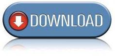 دانلود دفترچه انتخاب رشته آزمون کاردانی به کارشناسی 1390