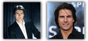 عکس های تام کروز Tom Cruise